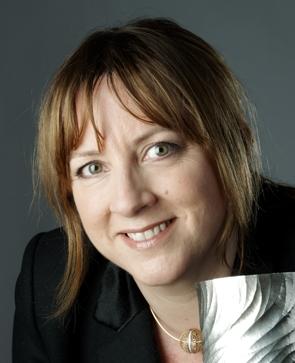 Karin Paynter