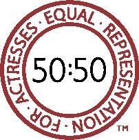 ERA5050